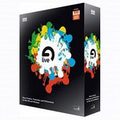 Ableton Live 9 Suite 2013 Full Version Download for x86 and