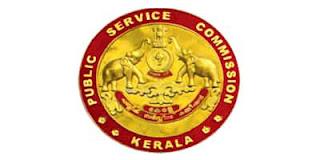 Kerala PSC Recruitment 2020 – Apply Online for 125 Police Constable Vacancy,kerala psc police constable notification