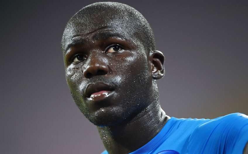 African-footballers