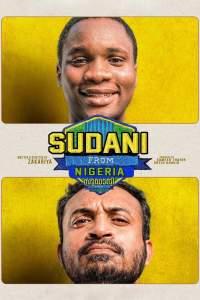 SUDANI FROM NIGERIA (2020) Telugu Full Movies Free 480p