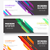 تحميل بنرات اعلانية تجارية مجانا  |  Business Banners