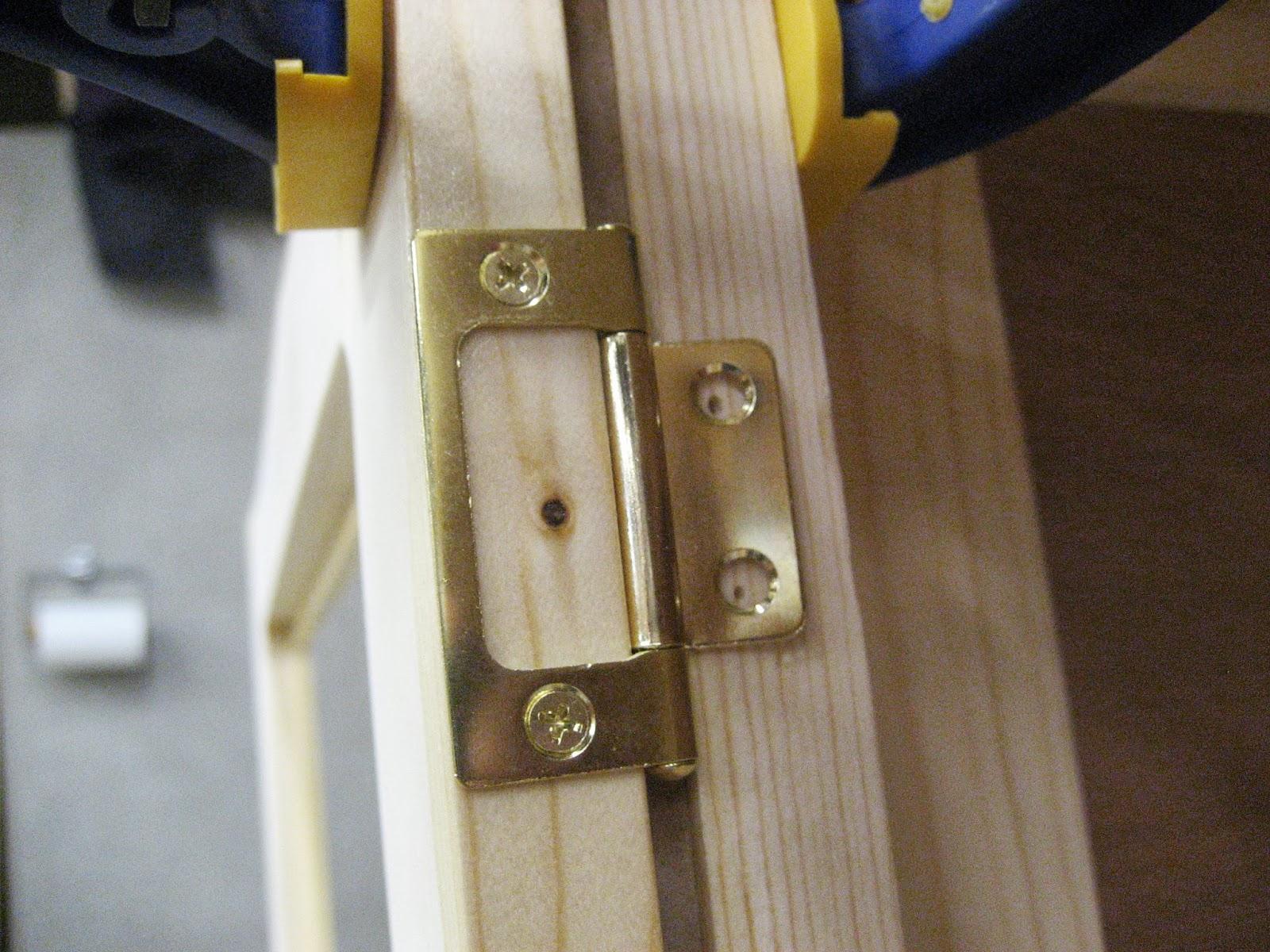 Installing Doors Amp Door Installation Leveling