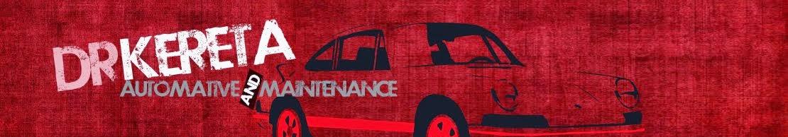 Automotive & Maintenance: Masalah Fuel Pump / Pam Bahan Api Proton