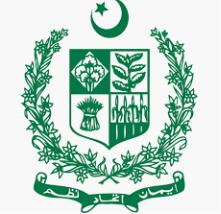Government organization jobs | JOBS IN PAKISTAN | UMARSGROUP JOBS