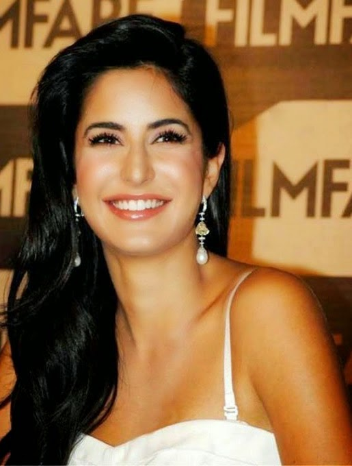 Katrina Kaif Sexiest Hot Hd Wallpapers Collection Free -1201