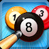 [HACK] 8 Ball Pool Version 3.12.0 - Unlimited Guideline