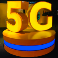 Huawei Promise to Support MTN 5G Rollout in Nigeria