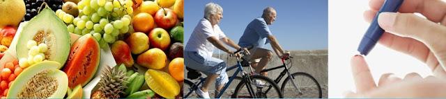 كيفية-التغلب-على -مرض-السكري -بسرعة