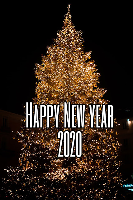 newyear images 2020 download