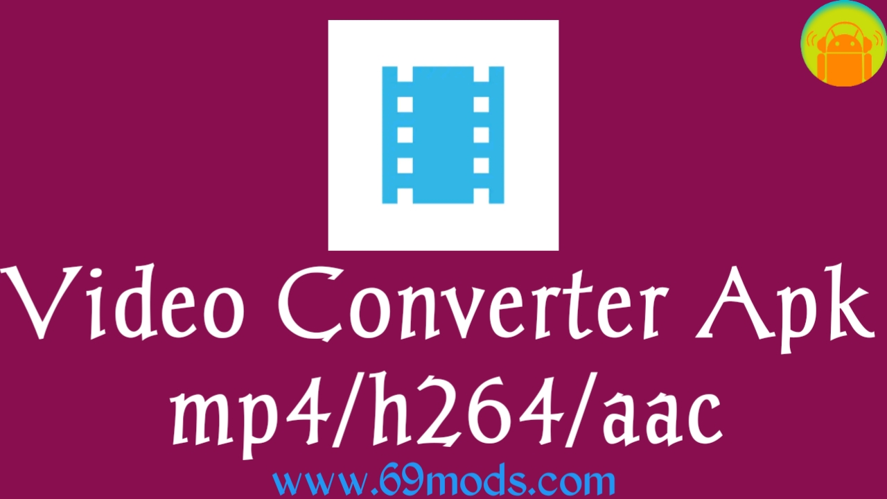 Video Converter Pro Mod Apk Download