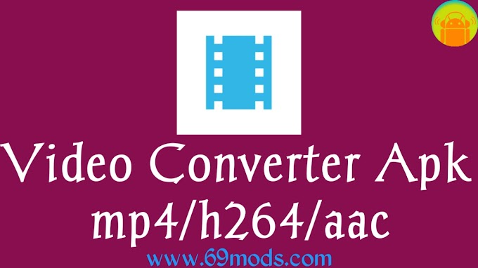 Video Converter Pro Apk 1.0 [Mod] [Ad free] Download for Android