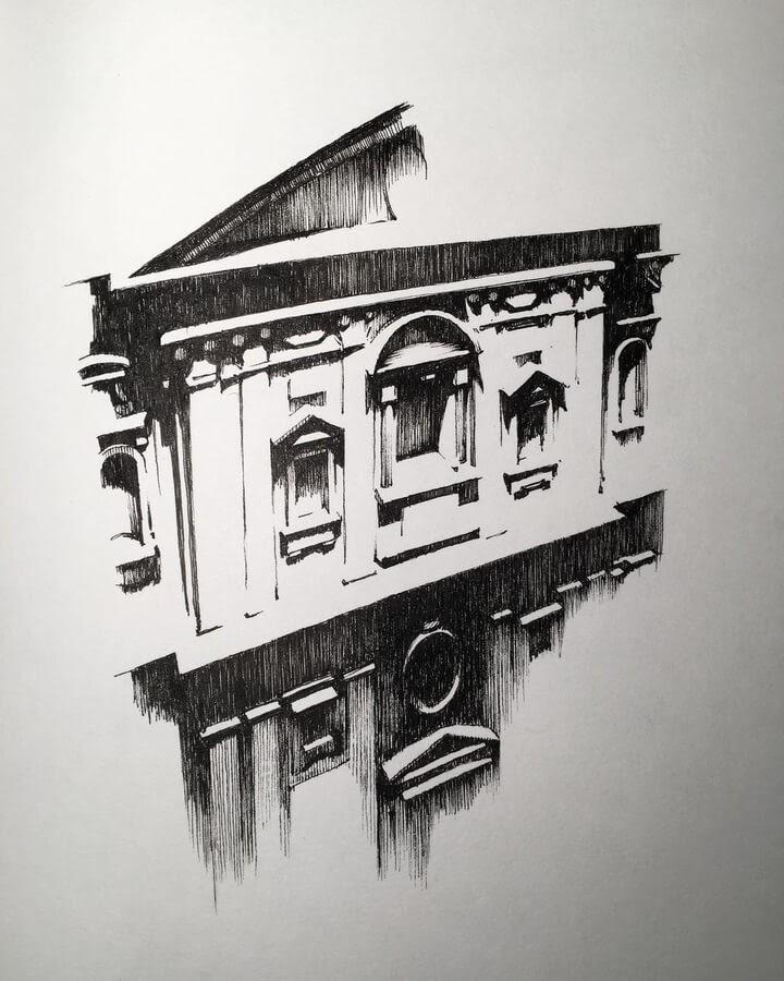 07-Rome-Mark-Poulier-www-designstack-co