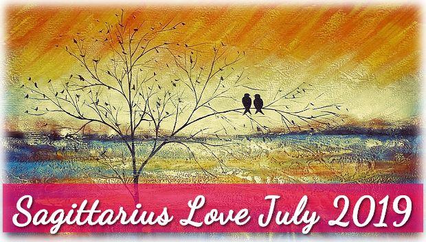 Weekly | Monthly Horoscope 2019 | Susan Miller 2019: Sagittarius