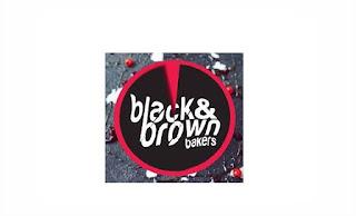 Black & Brown Bakers Jobs Tax Analyst