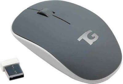 best wireless mouse under 500