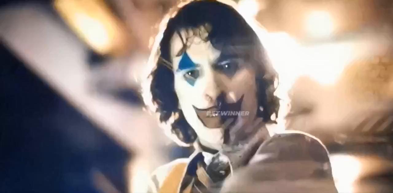 Joker+%282019%29+HDCam+720p.mkv_snapshot_00.34.10.000.jpg (1280×630)