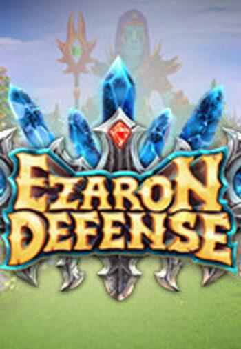 Ezaron Defense Torrent