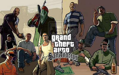 Grand-Theft-Auto-San-Andreas-APK-Android