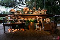 casamento com cerimônia e recepção na casa da figueira na zona sul de porto alegre com decoração romântico boho rustico chic por fernanda dutra eventos cerimonialista em lisboa e porto alegre