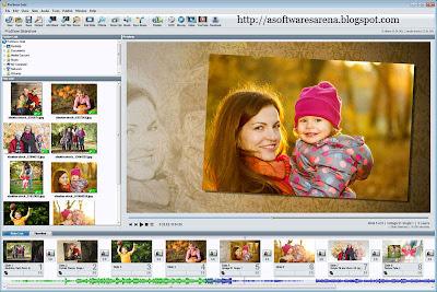 photodex proshow producer 9.0.3772   activation