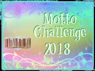 Motto-Challenge