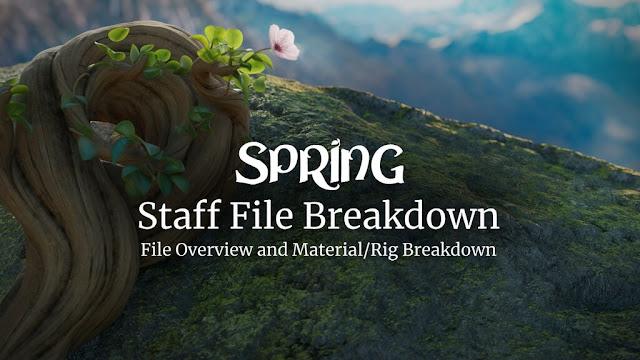 spring-animacao-designtotal-blog