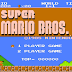 RETRO GAMING: 10 Things You Might Not Know About SUPER MARIO BROS.
