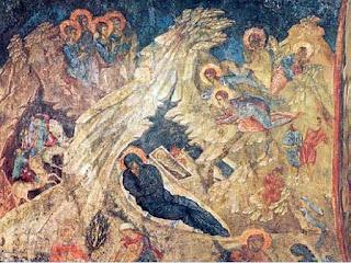Η γλώσσα των Βυζαντινών - Θέματα από τη Βυζαντινή ιστορία  - από το «https://e-tutor.blogspot.gr»
