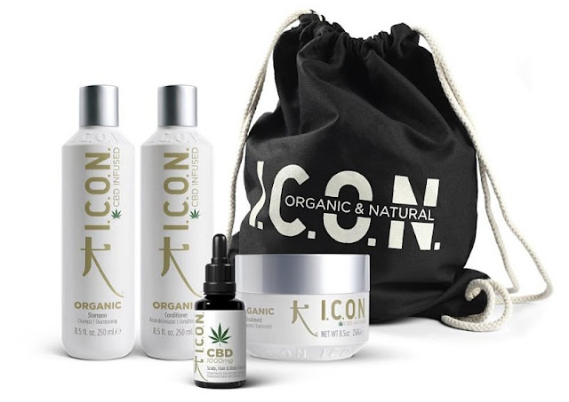 pack-icon-organic-cbd-infused