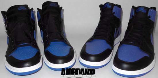 ajordanxi Your  1 Source For Sneaker Release Dates  Air Jordan 1 ... 86af7154f