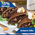 NBK Kuwait - Enjoy 15% off on Semsom Kuwait