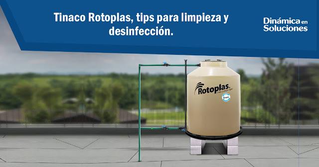 tinaco-rotoplas-tips-para-limpieza-y-desinfeccion