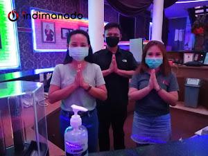 Diva Family Karaoke Promo 2 Jam Mulai Rp. 65.000