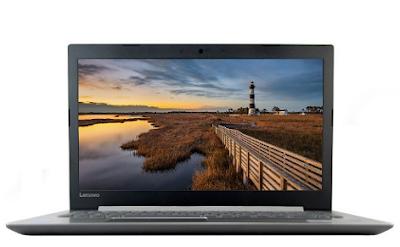 Spesifikasi Laptop Lenovo IdeaPad 330-15IGM Celeron N4000