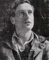 Louis (Budi) Edmund Hagen (from Pegasus site)