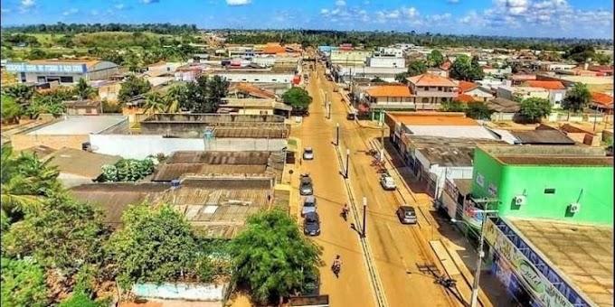 Sobe para 211 casos positivos de Covid-19 em São Miguel do Guaporé