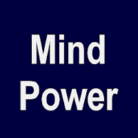 Mind Power - Getting into the Right Mindset Apk Download for Android