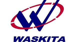 Lowongan Kerja BUMN PT. Waskita Karya (Persero) Posisi Management Trainee