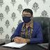 Disdukcapil Kabupaten Gorontalo Tergetkan Peningkatan Pelayanan Publik