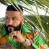 DJ Khaled - Celebrate ft. Travis Scott, Post Malone (2O19)