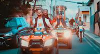 MozartLaPara-Alcover-Barrio