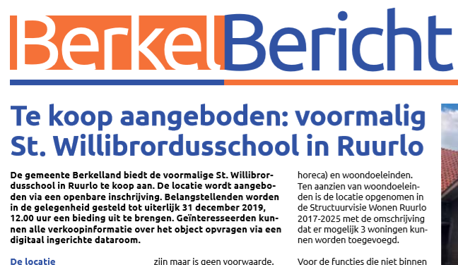https://www.gemeenteberkelland.nl/Inwoners/Rij_3/Nieuws_bekendmakingen/Berkelbericht/Archief/2019/September/BerkelBericht_2019_week_36.pdf