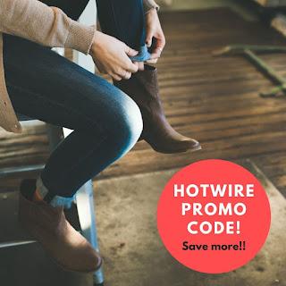 HotWirePromoCode.jpg