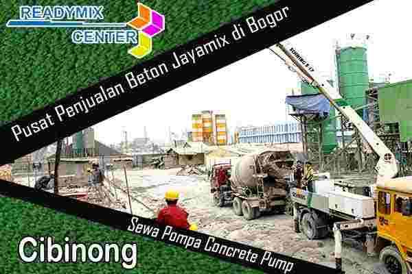 jayamix cibinong, cor beton jayamix cibinong, beton jayamix cibinong, harga jayamix cibinong, jual jayamix cibinong