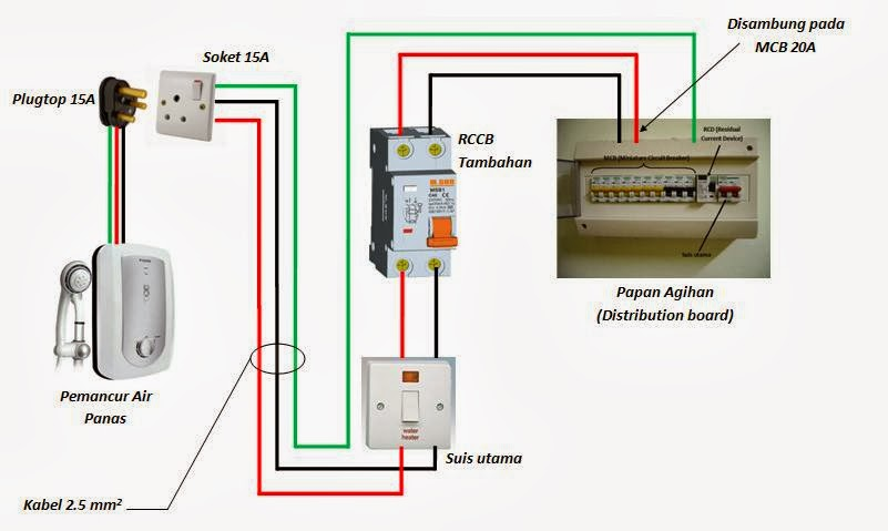 wiring electric shower diagram welding diagrams wiring