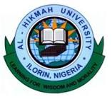 Al Hikmah University 2020/2021 Examination Date and Notice to Students