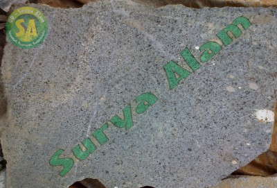 Batu Granit Banjar