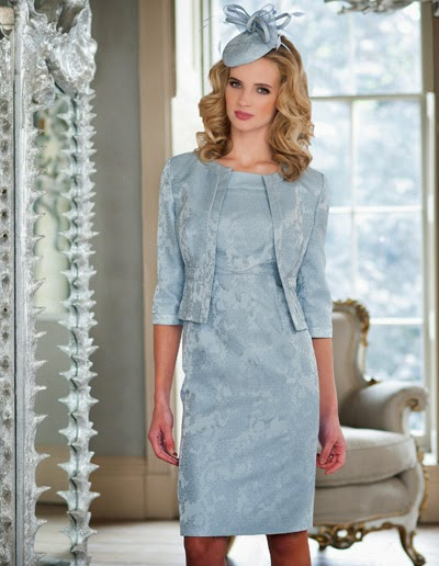Ispirato Stylish Collection for Casual Wear&Party Wear 2014-15 fashionwearstyle.com