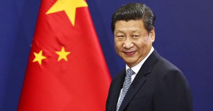 Rupanya Pemimpin China Sudah Tahu Seminggu Sebelum Corona Mewabah