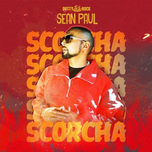 Sean Paul – Scorcha (Prod by Carleene Samuels) - Mtnmusicgh